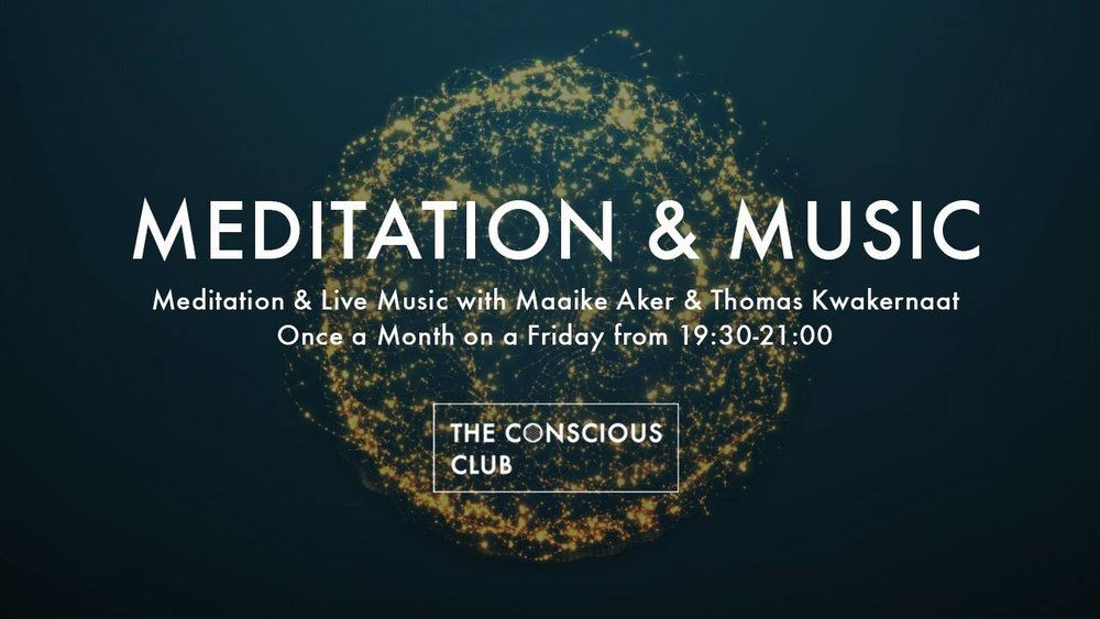 Meditation & Music Event.jpg