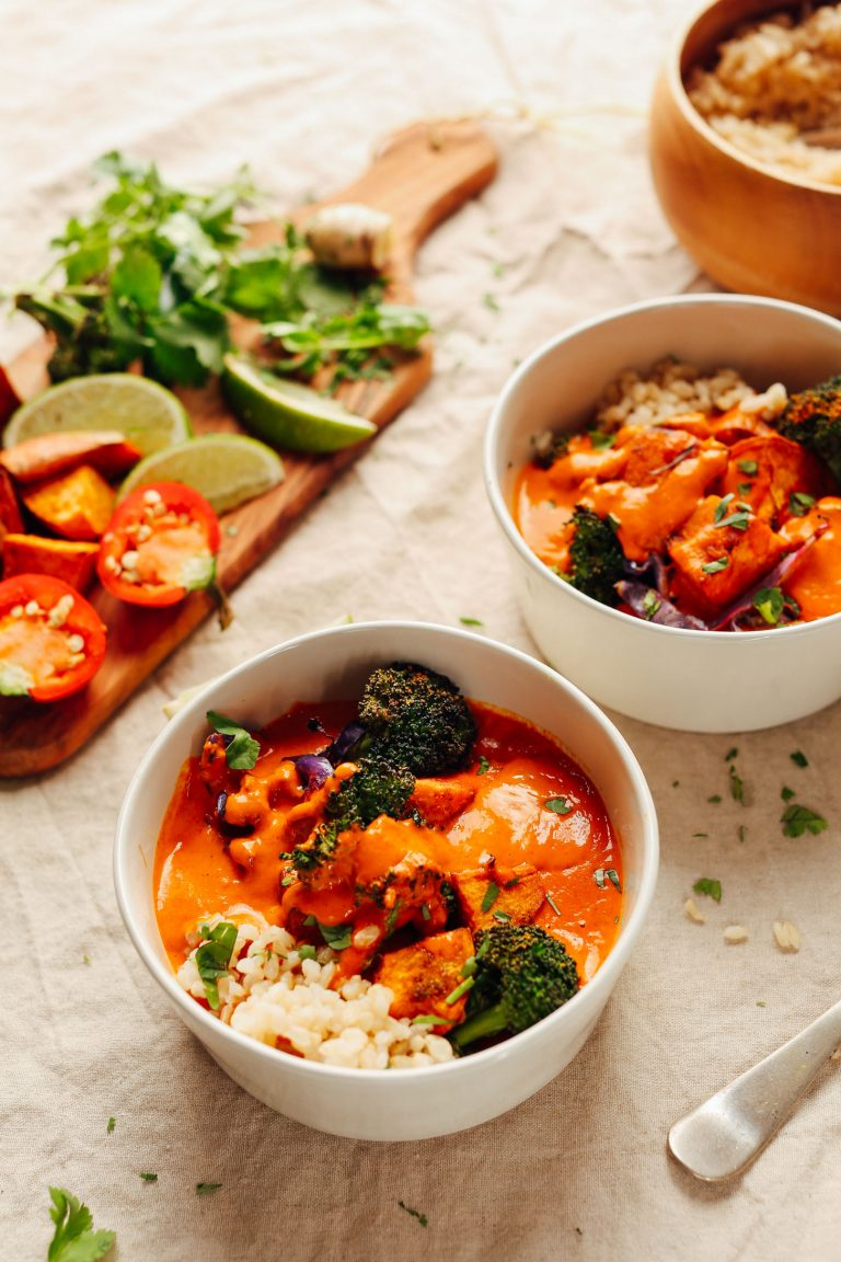 rich red curry recipe.jpg