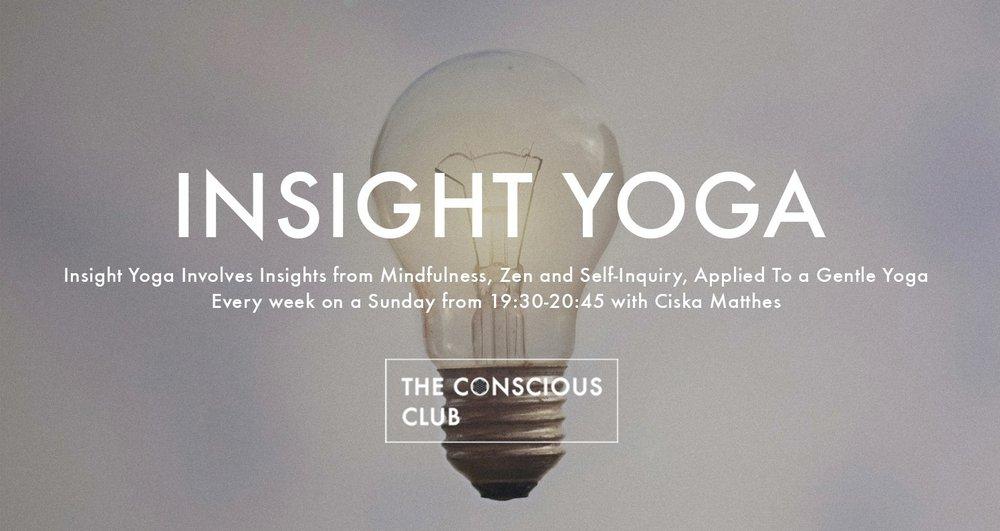insight yoga event.jpg
