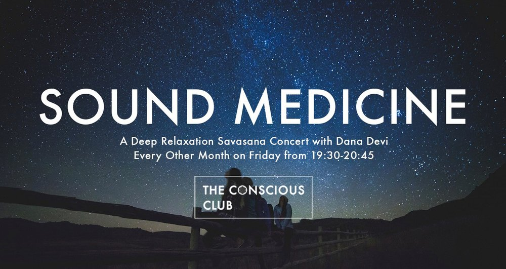 Sound Medicine Savasana.jpg