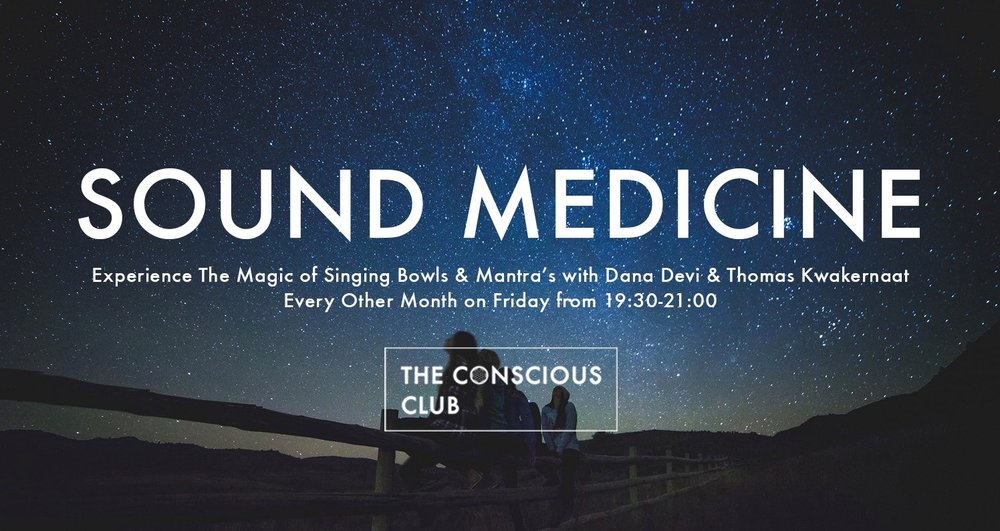 Sound Medicine Mantras.jpg