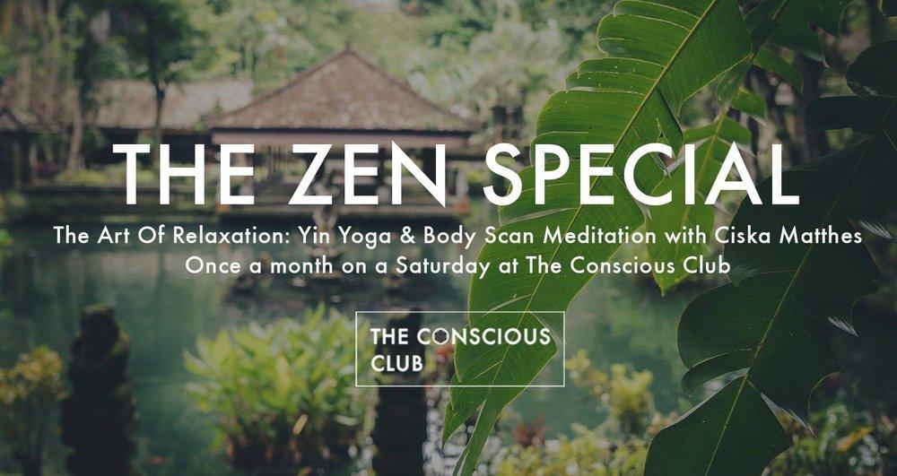 Zen Special.jpg