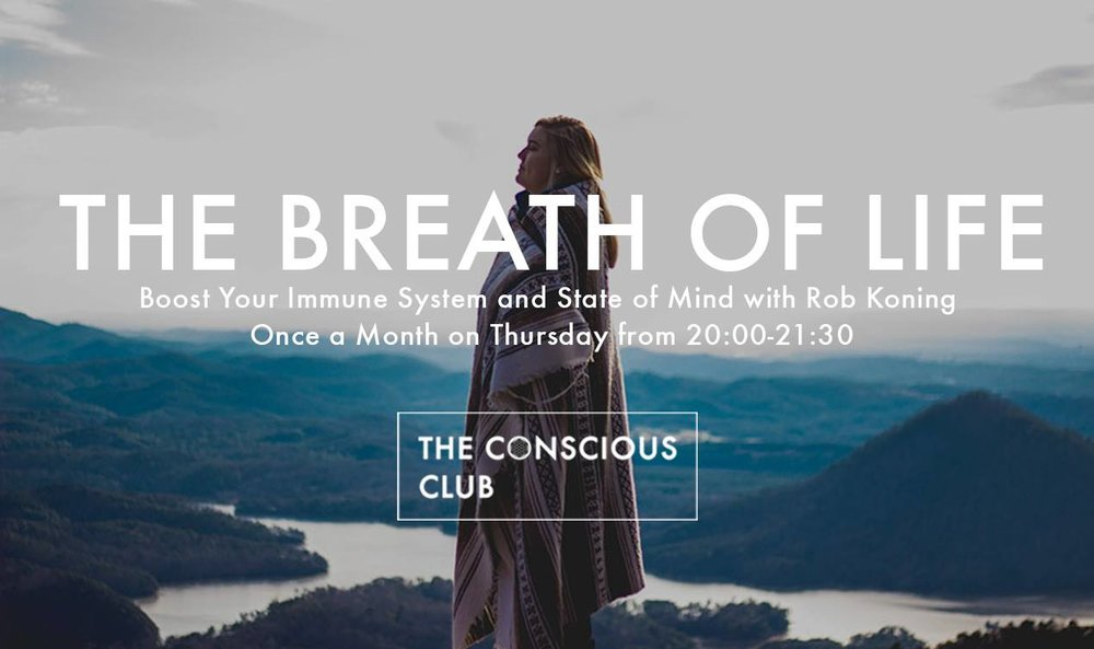 Breath of Life Event.jpg