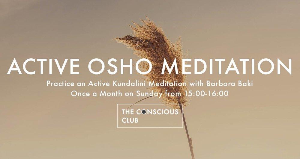 Active Osho Meditation Event.jpg