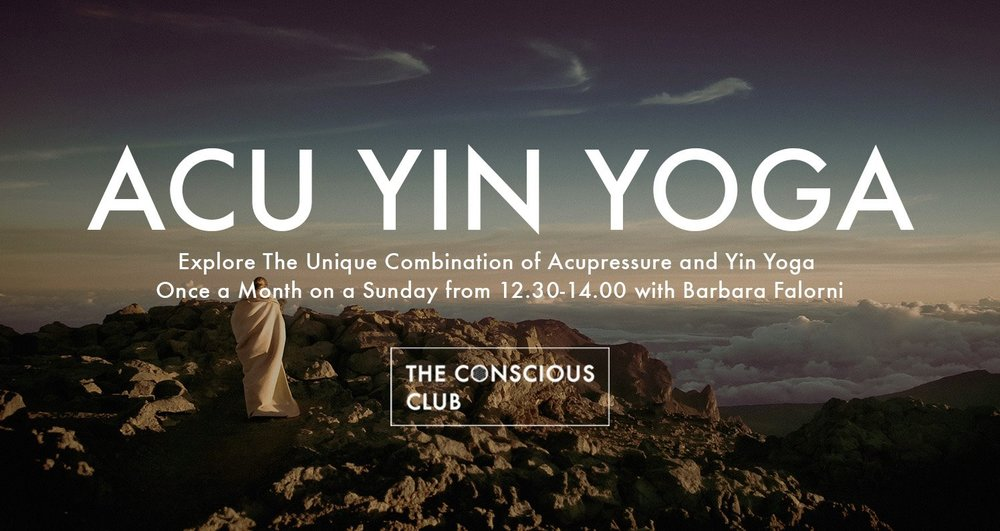 Acu Yin Yoga Event.jpg