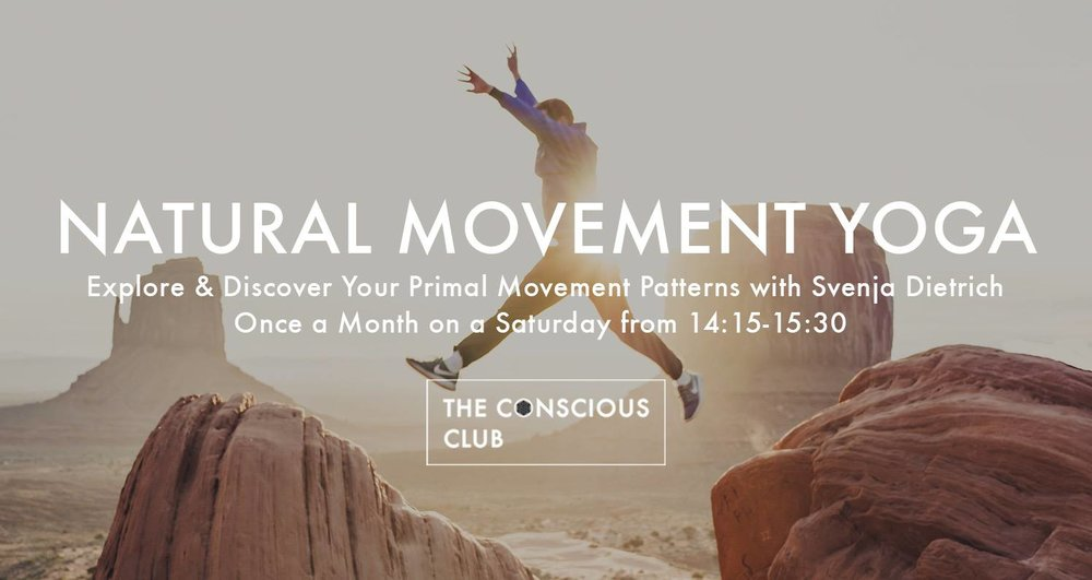 Natural Movement Yoga Event.jpg