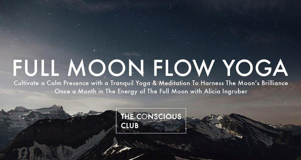 Full Moon Flow Yoga Event.jpg