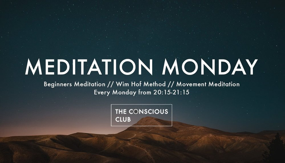 Meditation Monday New Event.jpg
