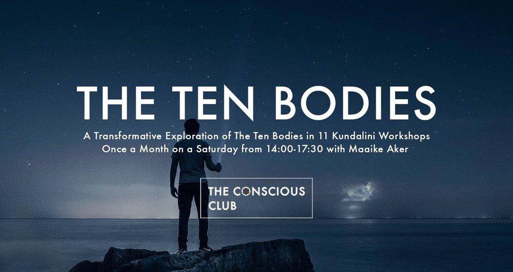 Ten Bodies Event.jpg