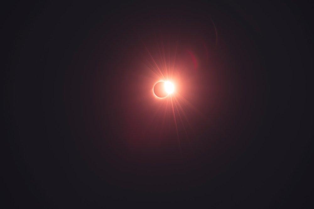 Solar Eclipse Blog.jpg