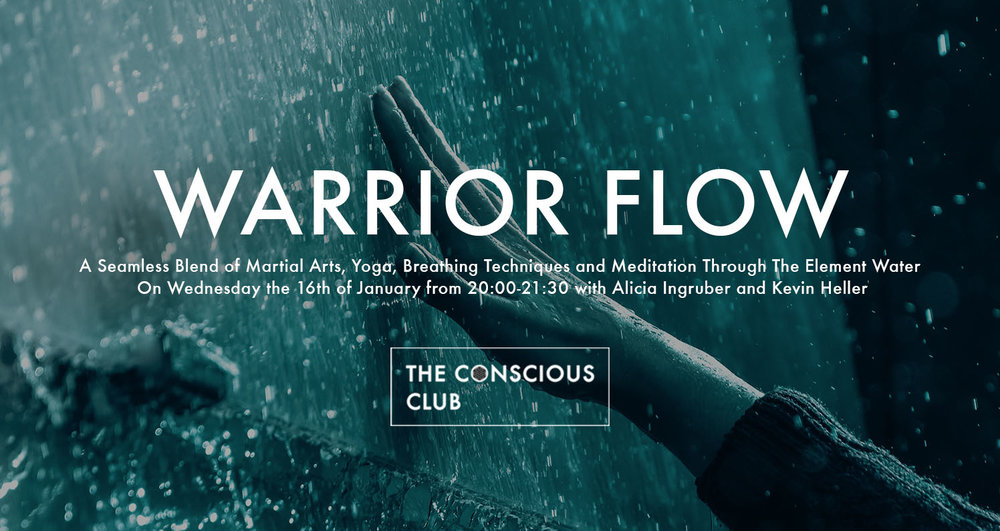 waterwarriorflow.jpg