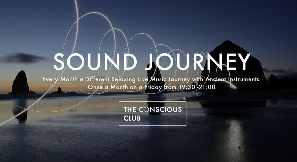 soundjourney.jpg
