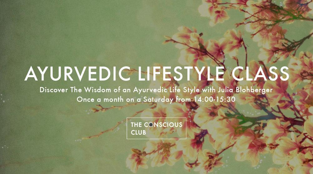 ayurvediclifestyle.jpg