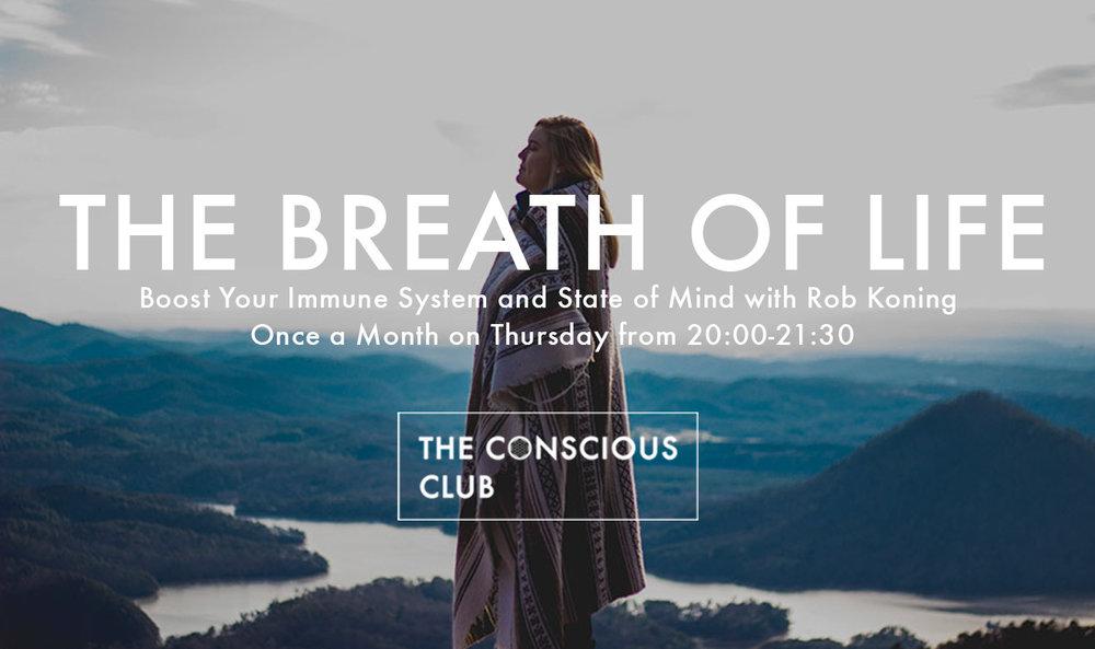 breathoflife.jpg