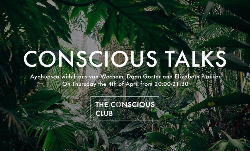 conscioustalks-april.jpg