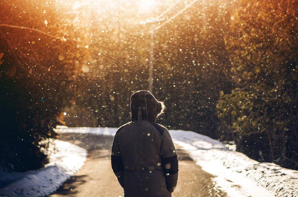 snowmoon.jpg