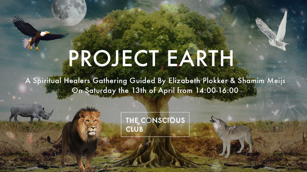 project-earth-april.jpg
