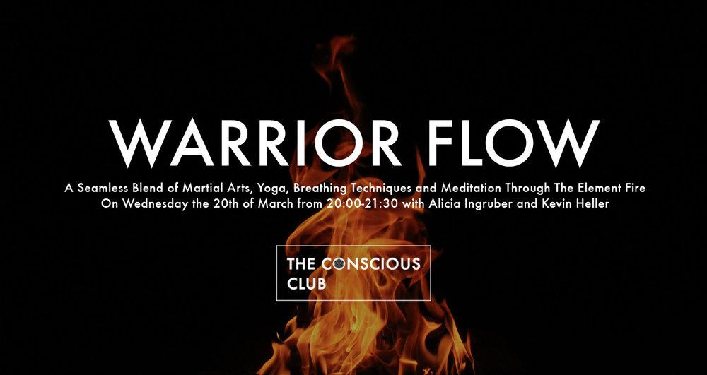 firewarriorflow.jpg