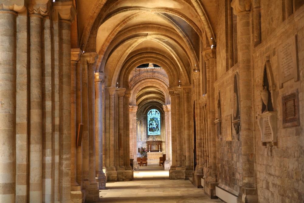 Romsey Abbey 9.jpg