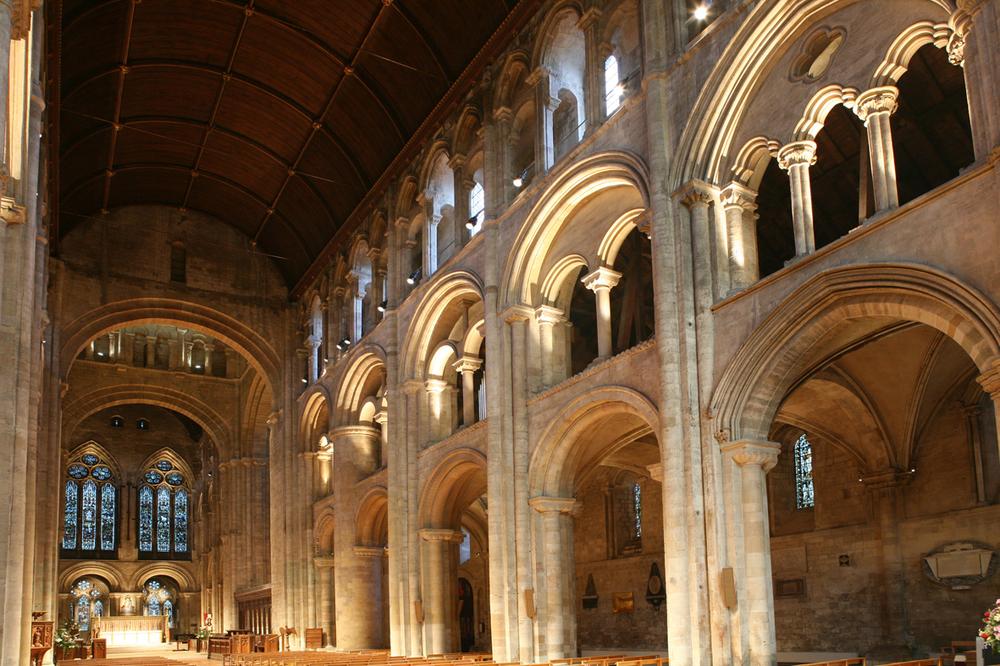 Romsey Abbey 10.jpg