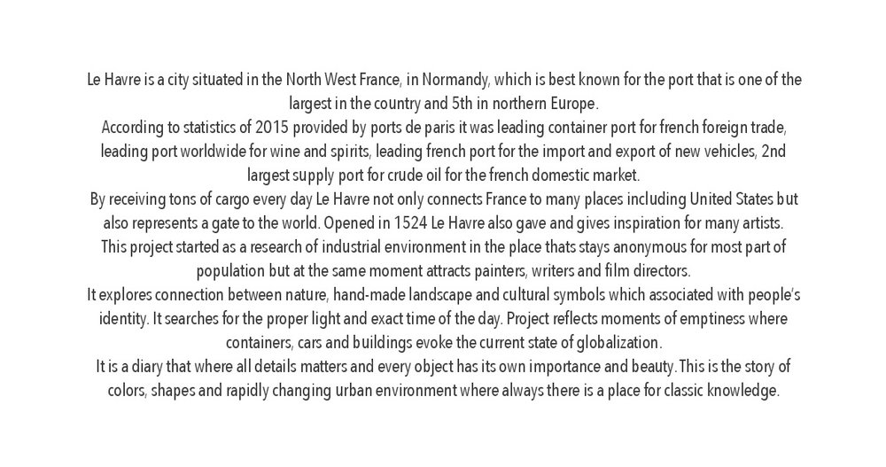 Le Havre-001.jpg