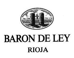 barondeleyl.png