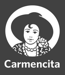 carmencita.png
