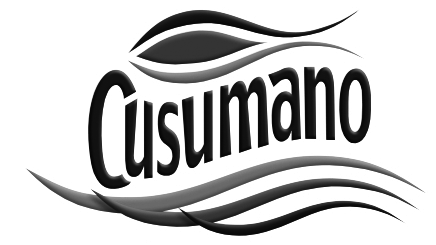 CUSUMANO.png
