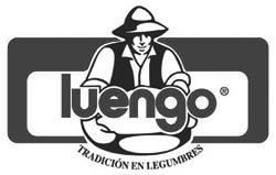 luengo.png