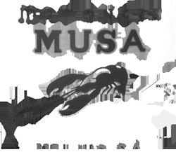 Musa copy.png
