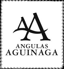 Aguinaga.png