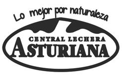 Laasturiana.png