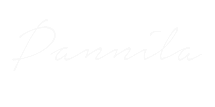 Pannila Photography
