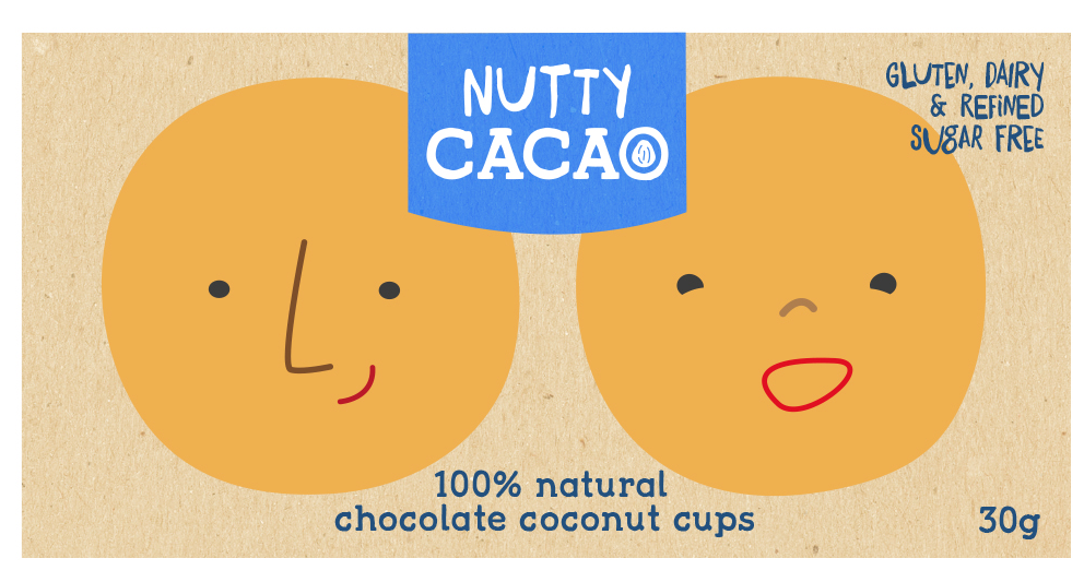 Coconut cups.png