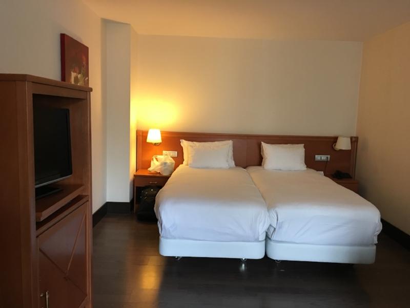 hotel1a-nh-gent-sint-pieters.JPG