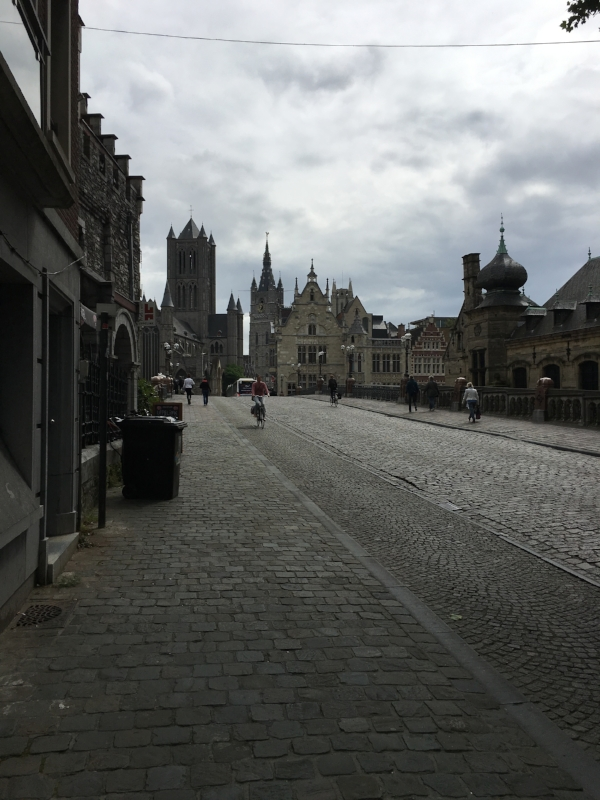 ghent-something-else-1.jpeg