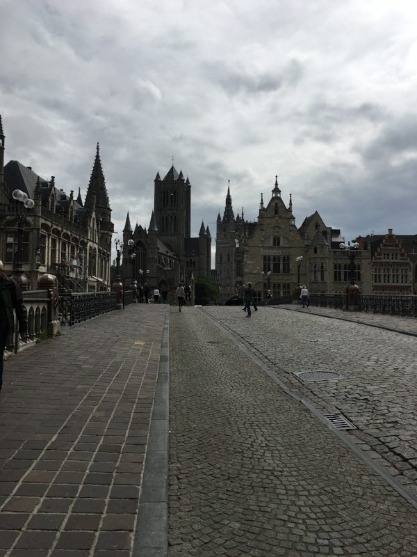 ghent-something-else-2.jpeg
