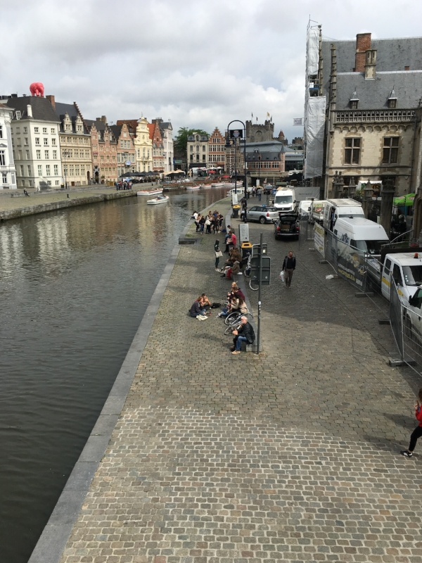 ghent-something-else-6.jpeg