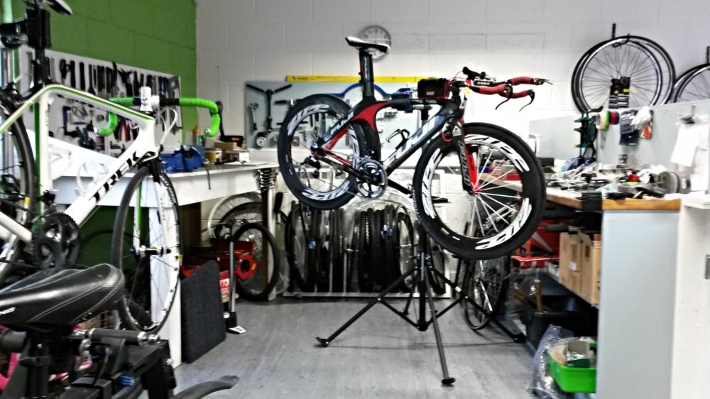 bikedocshannon