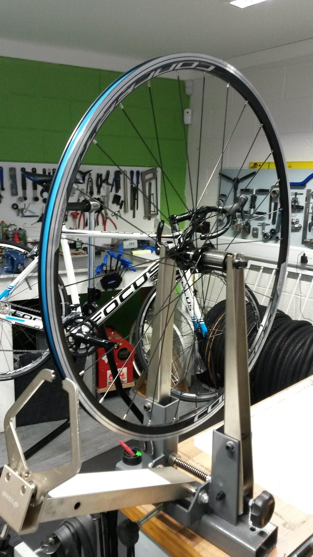 bikeshopclare