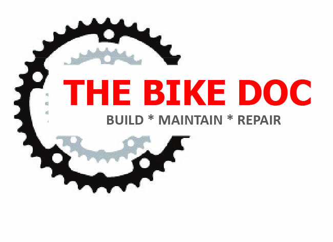 The Bike Doc
