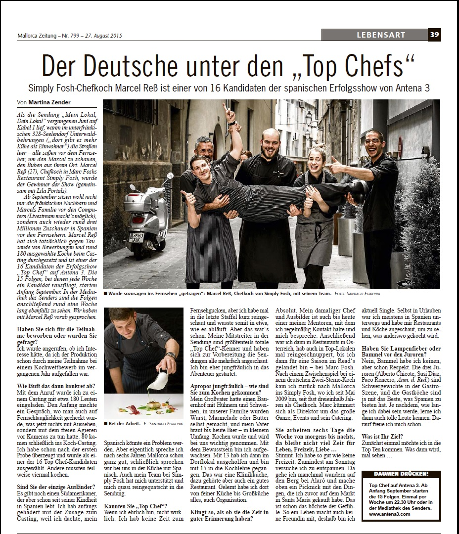 Top Chef Marcel Reß 1- MZ.jpg