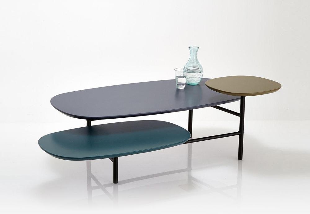 table de nuit la redoute best merveilleux table chevet la redoute tables de chevet pour tous. Black Bedroom Furniture Sets. Home Design Ideas
