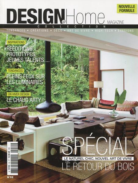 Design@Home / France / 2013.10