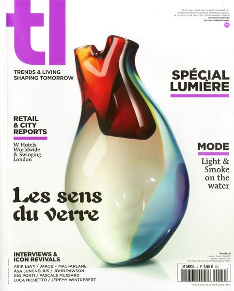 TL / France / 2011.02
