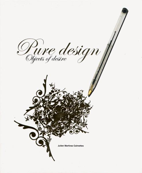 Pure Design / Spain / 2006