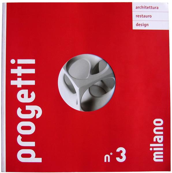 Progetti / Italy / 2004.04