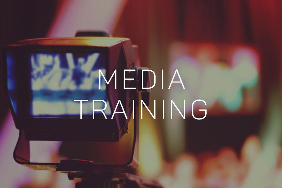 MEDIA-TRAINING.jpg