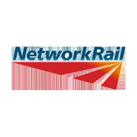 NETWORK-RAIL-COLOUR.png
