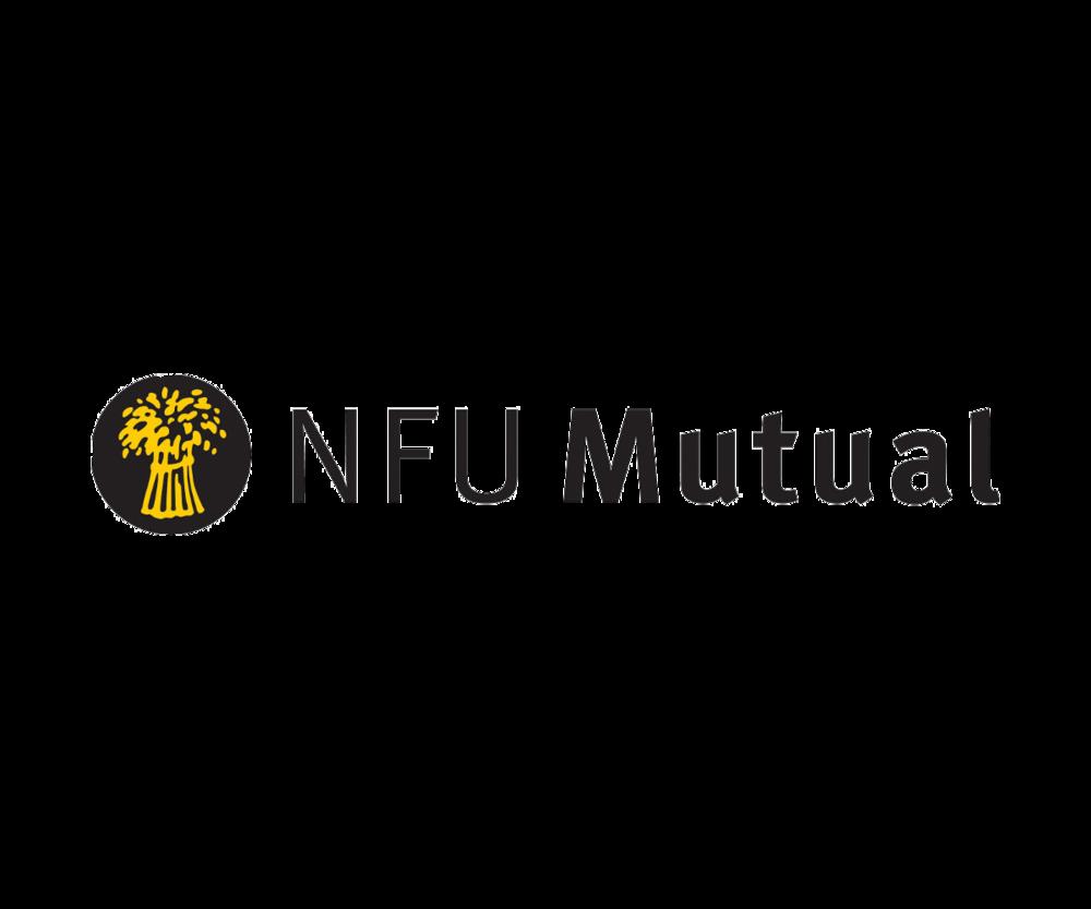 NFU-MUTUAL-COLOUR.png